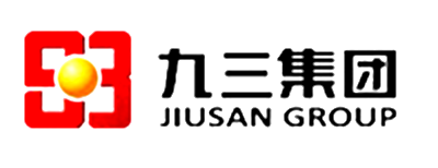 Jiusan Group logo