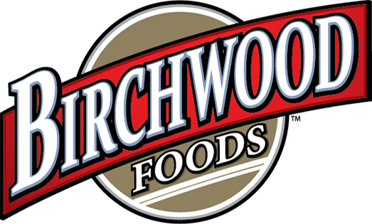 Birchwood Foods logo