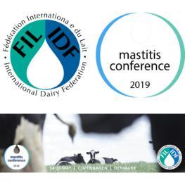 Conf_Mgr_Banner_Idf_Mastitis_2019_Vers4